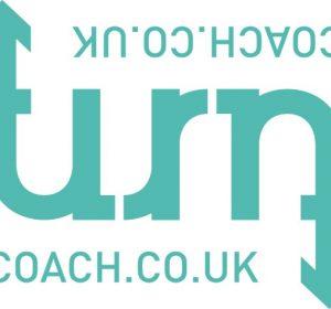 Turncoach Logo