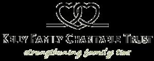 Kelly Family Charitable Trust