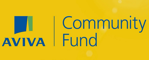 Aviva Foundation