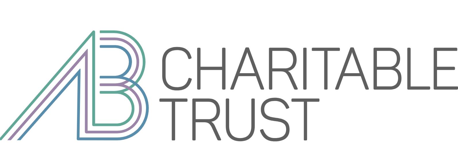 AB Charitable Trust - VODA