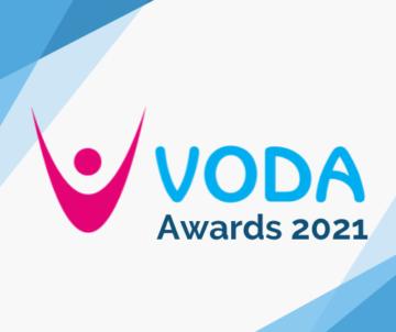 VODA Awards 2021 Logo (2)